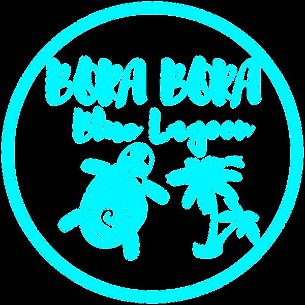 Bora Bora Blue Lagoon.png