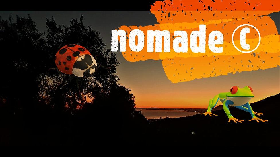 nomade ©  FRÉDÉRIC GALLAIRAND.jpg