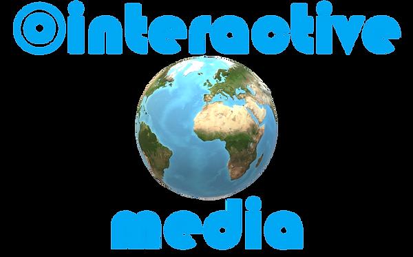 ©_interactive_media_2.png