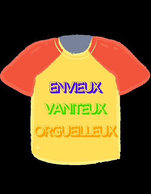 ENVIEUX - VANITEUX - ORGUEILLEUX.png