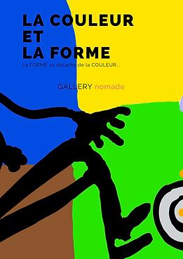 LA COULEUR ET LA FORME.png
