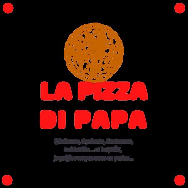La PIZZA di PAPA (1).png