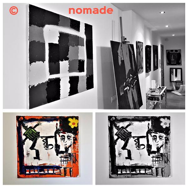 nomade FG.jpg