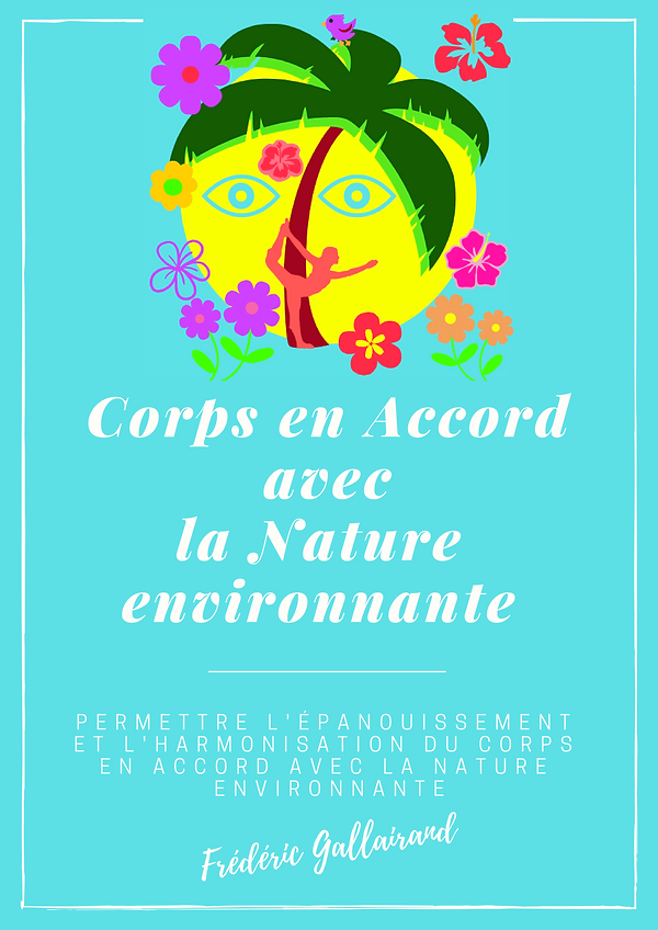 AFFICHE Corps en Accord.png