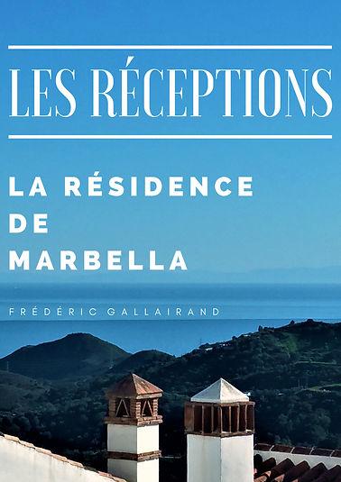 Les_Réceptions_-_La_Résidence_de_MARBELL