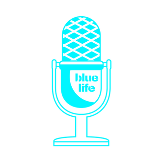 blue life 36