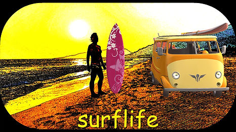 surflife