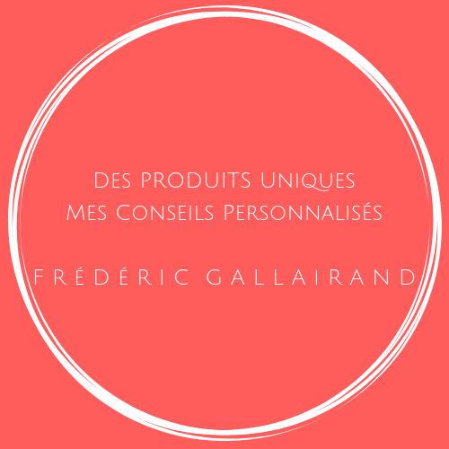 Des_PRODUITS_UniquesMes_Conseils_Personn