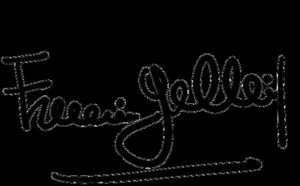 Signature_FG-removebg (1).png