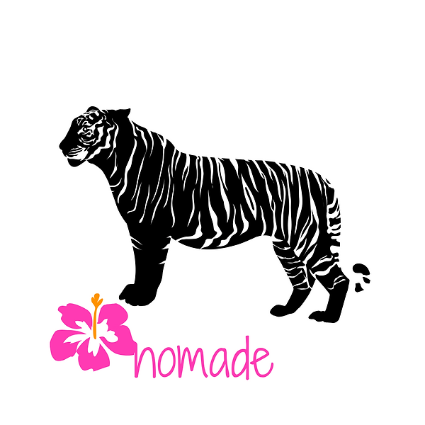 nomade© (27).png