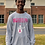 Thumbnail: Cancer Awareness (Long Sleeve)