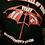 Thumbnail: Child Inc Staff T-Shirt