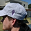 Thumbnail: White/Purple Knight Hat