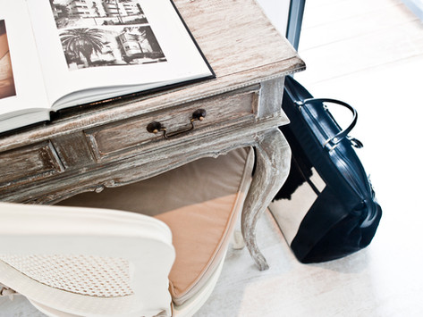 Want to Be an Interior Designer? Follow These Tips to Help You on the Way