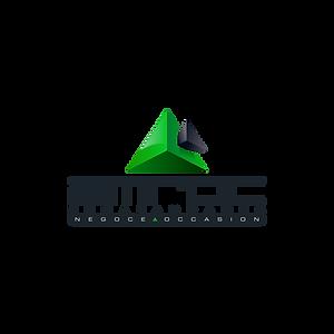 Logo (2020)_AMROC_VERTICAL_SANS FOND.png