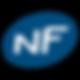 LOGO NF_NF (Original).png