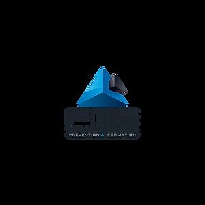Logo (2020)_FME_VERTICAL_SANS FOND.png