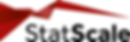 Statscale logo.png