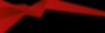 Statscale logo