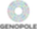 genopole logo.png