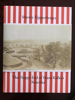 Martin Kippenberger 2021 Exhibition Catalog