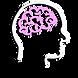 noun_Brain_962518.png