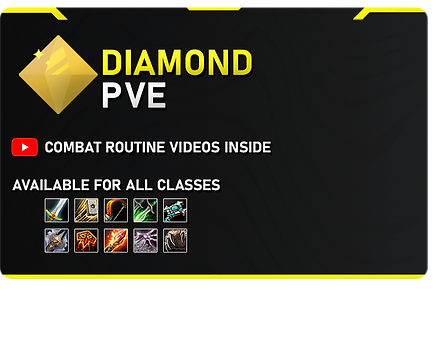 diamondPVE.png