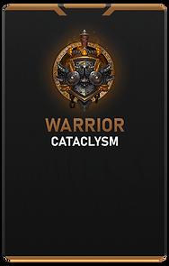 warriorcataclysm.png