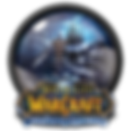 wotlk icon.png