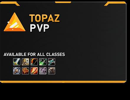 topazPVP.png