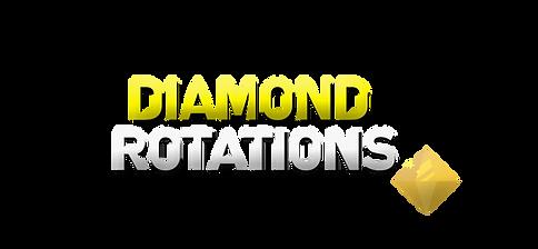 diamondlogopve.png