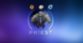 5priest.png