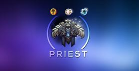 5priest.png