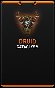druidcataclysm.png