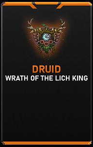 druid0.png