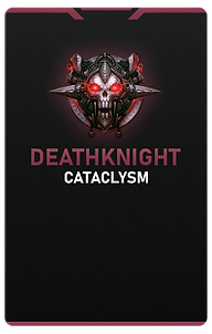 dkcataclysm.png