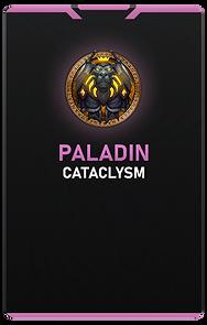 paladincataclysm.png