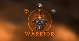 1warr.png