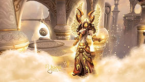 world-of-warcraft-paladin-wallpaper-16.j
