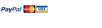 paymentmrscripterx.png