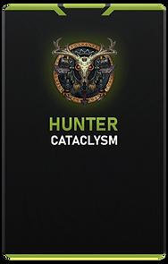 huntercataclysm.png