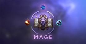 8mage.png