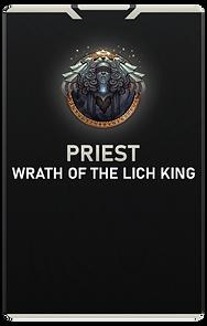 priest0.png