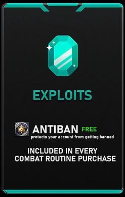exploitsmainshop.png