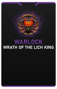 warlock0.png