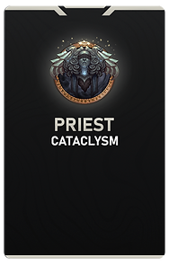 priestCATACLYSM.png