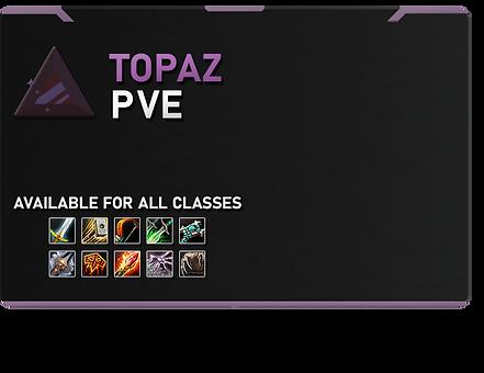 topazPVE.png