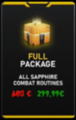 fullpackage.png