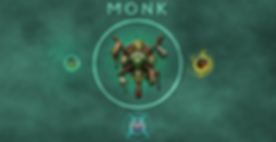 11monk.png