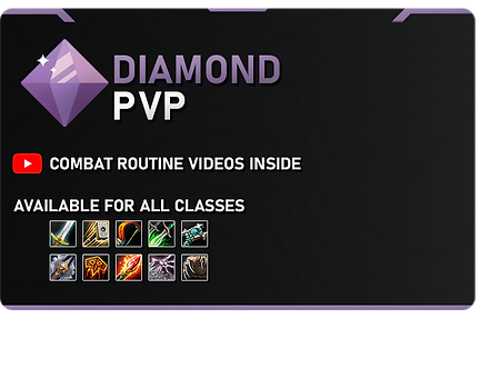 diamondPVP.png